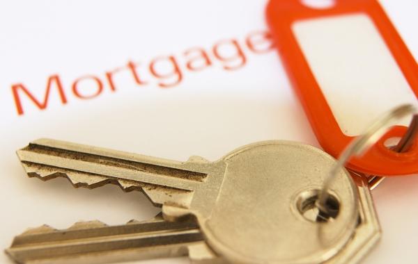 mortgage_1%20(1)