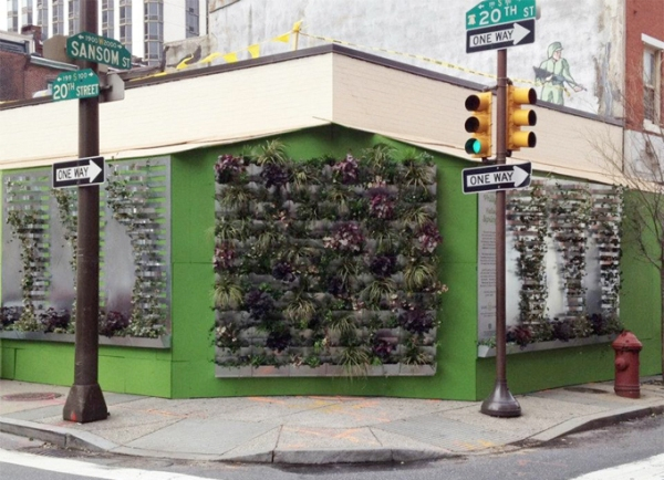 shake-shack-green-wall-680uw