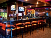 nightlife-music-baseball-bars-philly-stadium-sports-bar