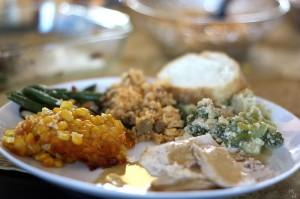 Thanksgiving_Dinner_3065145964-300x199
