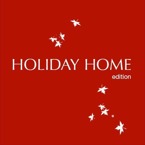 holidayhome